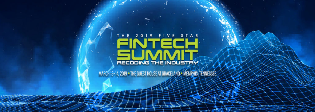 Five Star Fintech Summit